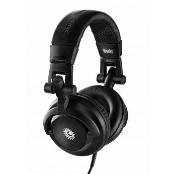 HDP DJ M 40.1